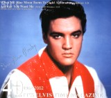 40 Years Of It's Elvis Time