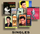 A SELECTION OF WORLDWIDE SINGLES