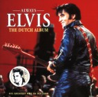Always Elvis - The Dutch Album