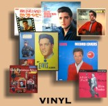 A SELECTION OF WORLDWIDE RECORDS